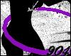 *.904.*HulaHOop-Purple