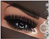 S! Black Eye Flash²