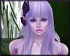 Lavender Winifred