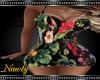 Dolce Floral Mini Dress