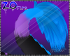 Laura 0.2 | Tail V1
