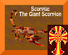 ESC:PP~Scorpia GntScrpn