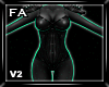 (FA)SparkleAngelFitRave2