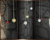 Z~Hanging Ornaments