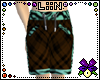 LiiN Board Shorts Howdy