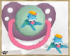 KID OCTY PACI ANIMATED