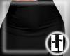 [LI] Lora Pencil Skirt