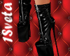 LateX'heels