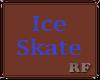 [7v11] IceSkate