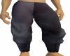 Crazy's Pants 2