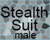 *KKC*StealthArmourMale
