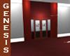 RW Dream Clinic