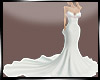 Wedding Dress Mesh