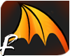` INFERNO - Wings 4