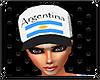 [DZ]Argentina worldcup h