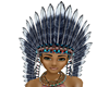 Native-Headdress-Short
