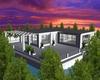 Element Villa