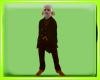 Dp Goblin