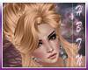 {HG}  Dara Blonde