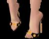 Ver Ins Heels