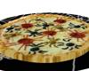 Halloween-Deco-Pizza