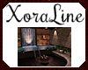 (XL)NY Relaxing Room