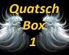 Quatsch Box 1 (DJT)