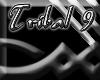 Tribal 9