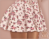 ♚ Sweety Skirt