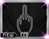 [CCQ]F**K Off