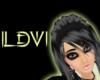 [ILD] BlondeBlack
