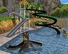 Versace Water  Park