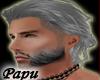 ♂ Lav Hair 8