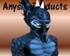 (ASP)Blue Dragon bundle