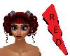 RedDoll Curles