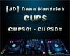 [JD] Cups Anna Kendrick