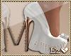 Rozana shoes