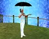 Umbrella Black 2