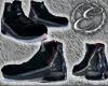 XX2 Sneaker