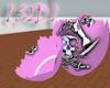 [SID] SW pink egg