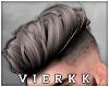 VK | Vierkk Hair .49