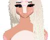 Ava Skin F