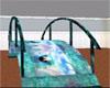 Animated AquaBridge