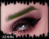 |Z| Toxic Rebel Eyeb