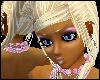 ! Carla blond mix !!