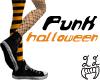[LL]PunkNetsPumpkin