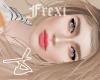 D| Frexi MH e Custom