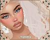 Y| Aly White