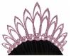 [N] Princess Crown v4