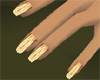 ~81~ SunGoddess Nails